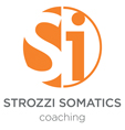 SI-Somatics-coach_tiny